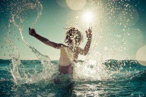 Lebensfreude