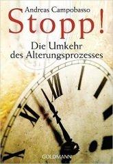 Stop! Die Umkehr des Alterungsprozesses