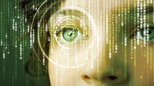 Awakening from the Matrix