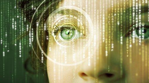 Aus der Matrix erwachen