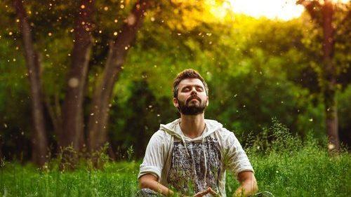 Atme dich gesund und frei!