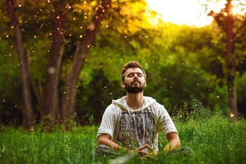 atme dich gesund und frei