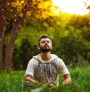 energetic detoxification