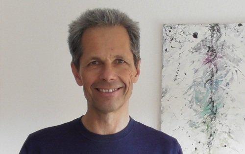 Rainer Klar