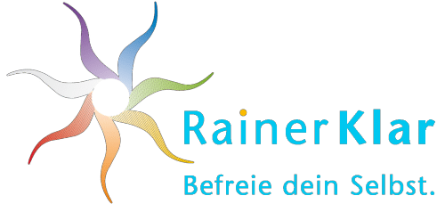 Rainer Klar - Free your self