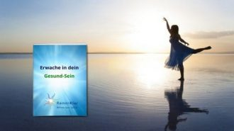 Awaken to your health-being-book publication